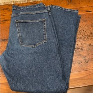 Men's Everlane Jeans
